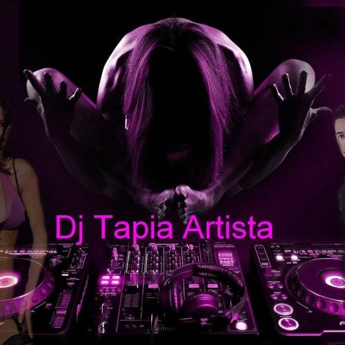 Dj Tapia Reggaeton Los Mas Pegao 2018 By Dj Tapia Artista On Soundcloud Hear The World S Sounds