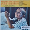 Frank Howard and the Inspirational Quartet - The Battle Hymn Of The Republic (ALL IN/1961)