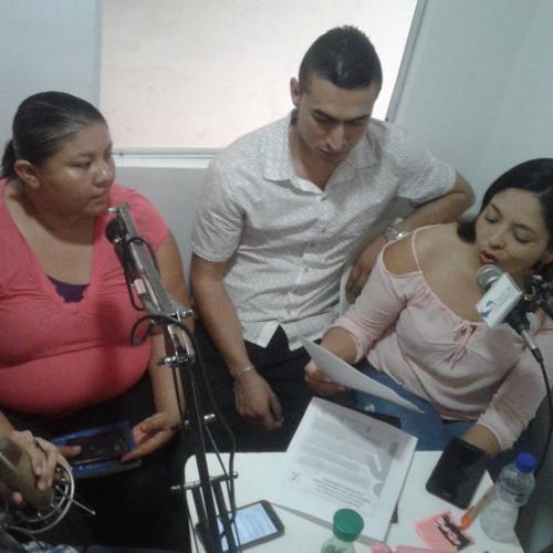 Proyecto Ituango aporta a la equidad de género