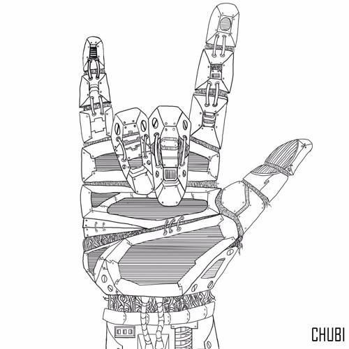Chubi - Give Me Wings