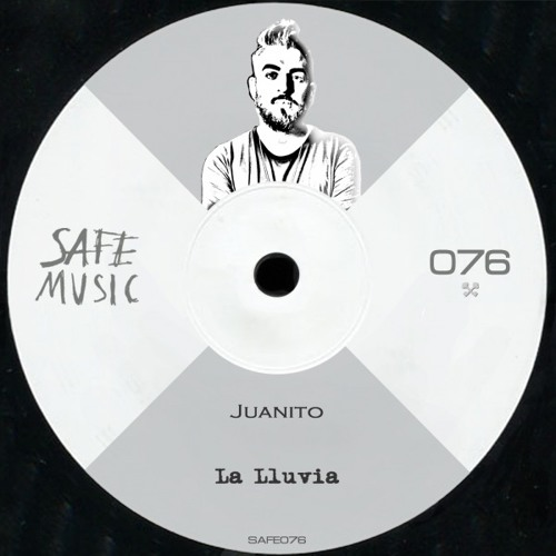 Juanito - La Lluvia (Original Mix)