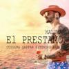 Maluma - El Préstamo (Oussema Saffar Extended Mix) 2018