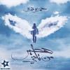 Hamza_Namira .Dari_Ya_Alby (Acoustic Version)