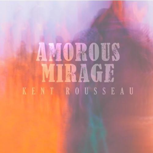 Amorous Mirage
