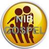 NIB - O PODER DO TEU AMOR