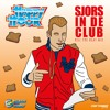 Happy Hour - Sjors in the club (kill the beat mix) buy = free download