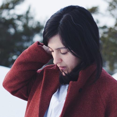 Shida Shahabi - 'Schoolyard Blues - Mikas Epilog'