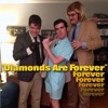 """1971 - """"Diamonds Are Forever"""" vs. """"The French Connection"""""""