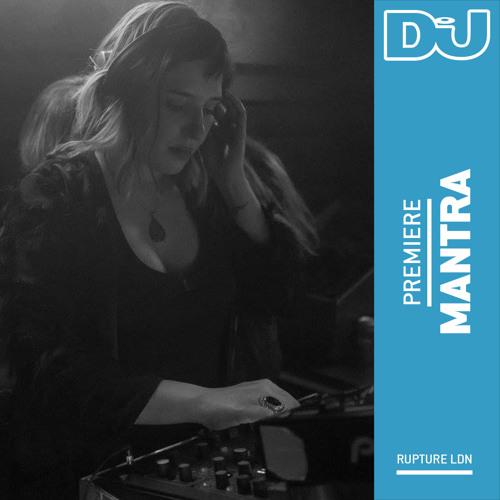 Premiere: Mantra 'Nocturne'