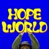 HOPE_HIXTAPE