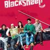 Angelina (Baa  Baa Black sheep) mp3 song