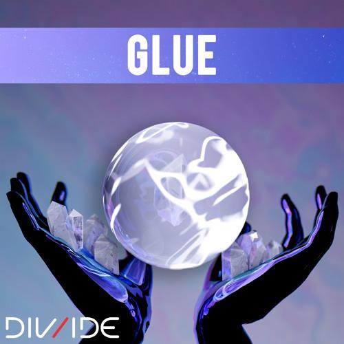 DIV/IDE - Glue