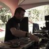 TORK Set # 5 - Sean Murray (San Francisco) - Live Kauai, Hawaii, Sat Jan 27th, 230-400pm