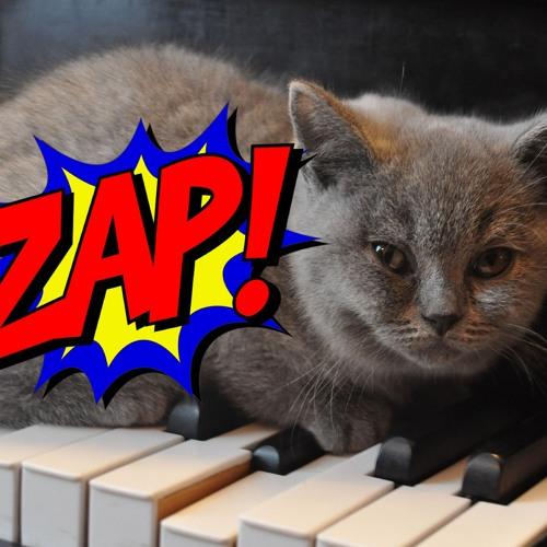 Le Zap-Ives
