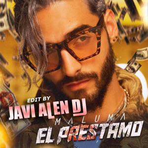 Download lagu Maluma El Préstamo (4.22 MB) MP3