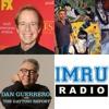 IMRU Show 3/12/18: Terry Sweeney and The Gaytino Report w/Joey Terrill