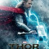 Road to Infinity War- Thor  The Dark World