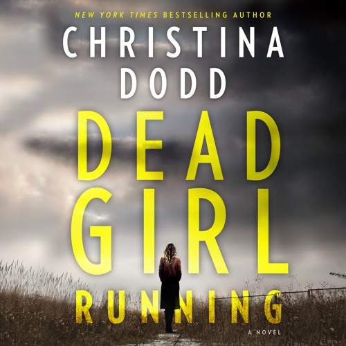 Chapter 2 from DEAD GIRL RUNNING by Christina Dodd