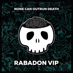 UBUR - Rabadon (VIP)