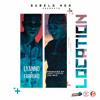 Lyanno - Location (feat. Farruko) (Prod. By Subelo Neo)