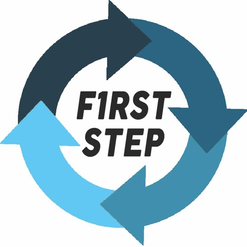 First Step - CTK