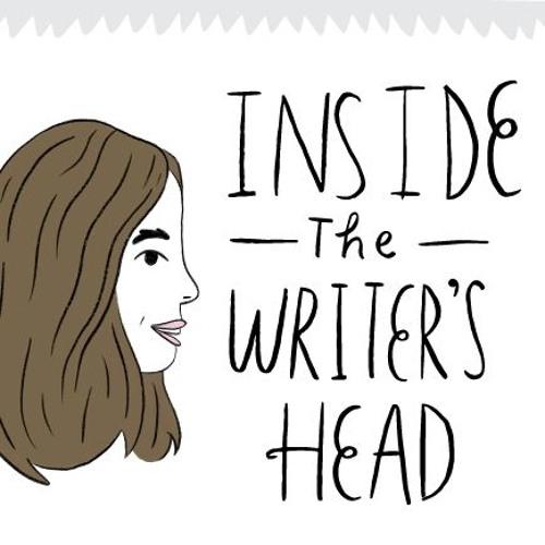 Inside the Writer's Head Season 3 Episode 2: Mary Kay Carson