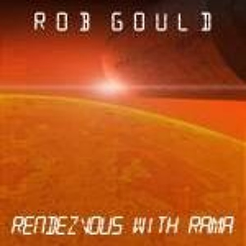 Rendezvous (part 4) - Rob Gould