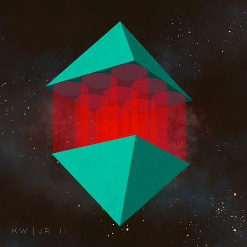 KW   JR - 'II'