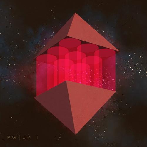KW | JR - 'I'