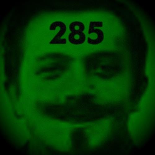 285: Oakie Doke's Brain Test