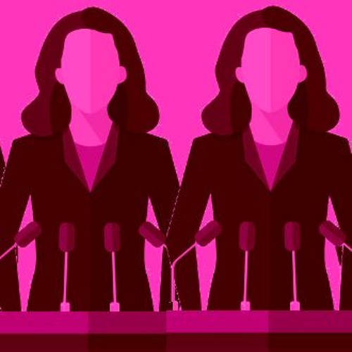 Ep 1: Meet Two Orthodox Jewish Politicians Smashing The Glass Ceiling