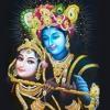 Shyaam Teri Bansi..(Geet Gaata Chal-Cover)
