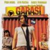 Garasi - Hilang (cover).mp3
