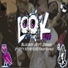 BlocBoy JB Ft. Drake - Look Alive (PVRTY STVRTERZ Trap Remix)