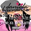 Por el boquete ❌ Anthony Meneses ¡FREE DOWNLOAD!