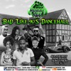 Roddy Lee Bad Like 90'S Dancehall ft Beenie Man, Lady Saw, Bounty, Buju Banton + many more