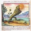 MAPHIA- THE GREEN LION THAT ATE THE SUN (FT. KLAPPAHOE, CHEEF DA FLANKKA) (PROD. SICKMANE)