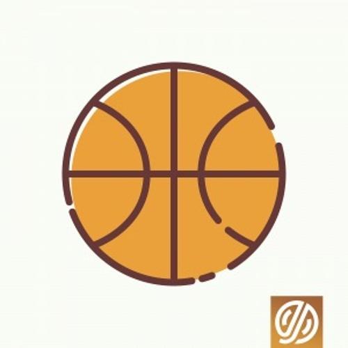NBA-tuokio: Jakso 12 - Urheilukoulun harmaissa