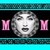 MADONNA - Like Prayers TRIBUTE CLUB MIX UNO(adr23mix) Special DJs Edtions