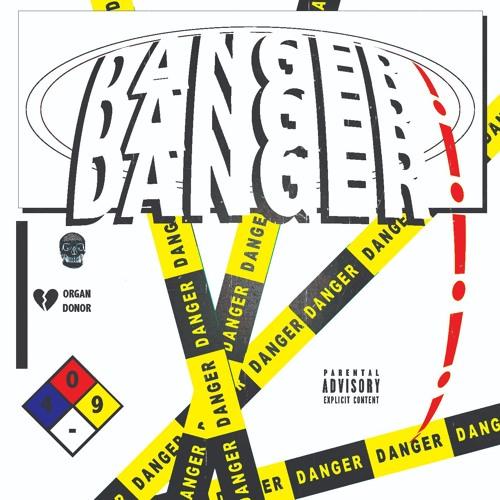 DANGER! - JaySwann X SWIM