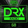 Download DRX RADIO #68