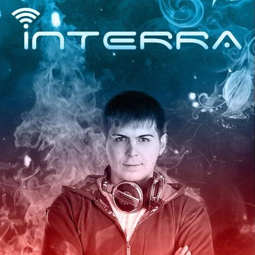 Interra - Warm Up The Prodigy Mix In Chelyabinsk [09.03.2018]