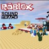 Roblox OST - Main Trailer Theme (2006 Version)