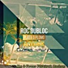 Roc Dubloc vs. Don Diablo - Plata O Plomo vs. AnyTime (Ale&Frans Festival Mashup) *PLAYED BY BROOKS*