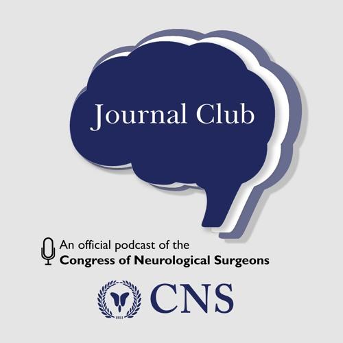 Non-Perimesencephalic Angiogram Negative Subarachnoid Hemorrhage