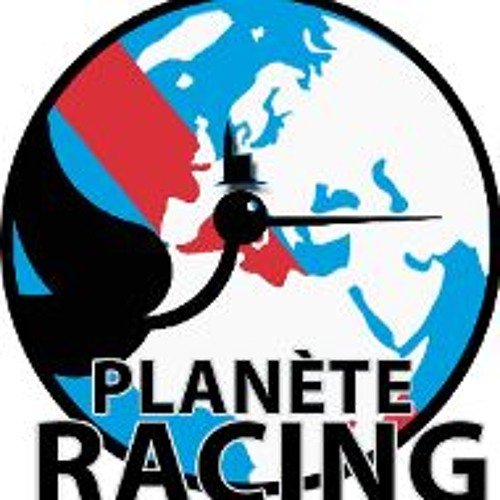 Planète Racing, épisode 289
