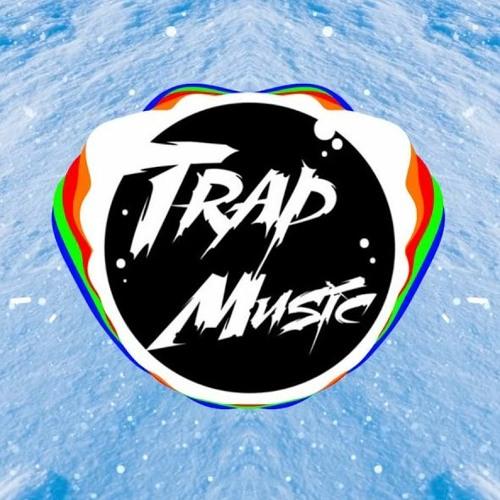 Camila Cabello - Havana (SOUNTEC Trap Mix) by SOUNTEC | Free