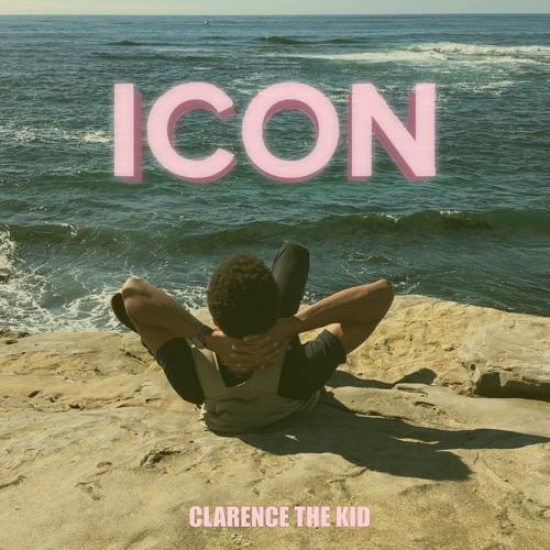 "ICON (Remix)[prod. Max ""Chaos"" Lewis & Omarr Rambert]"