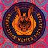 Dohko - Need U (Original Mix) Bunny Tiger Mexico Collection