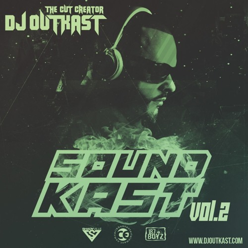 SoundKast Vol.2